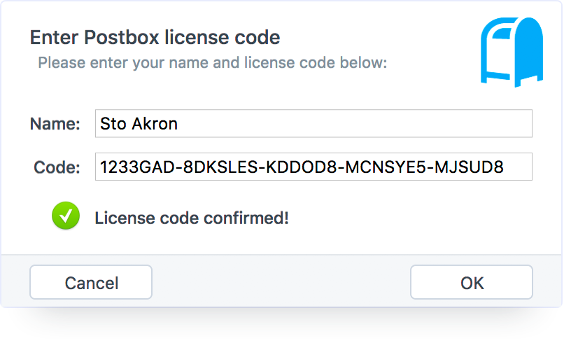 license-success_2x.png