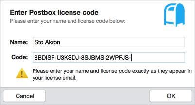 3dm license_key.txt